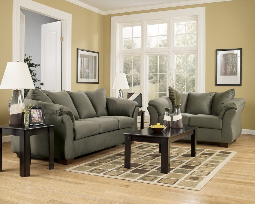 Loveseats Sofas And Sleeper