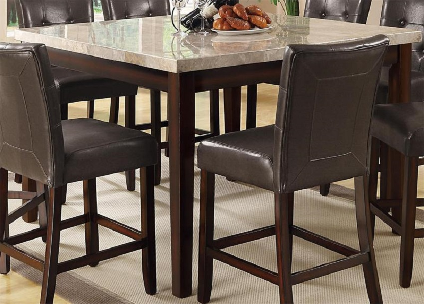 Dining Table 54 X 36