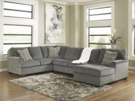 Sectional Chaise San Diego Sectional Chaise Los Angeles