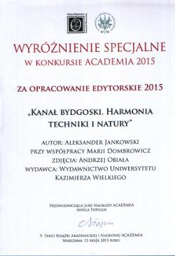 nagroda2_250