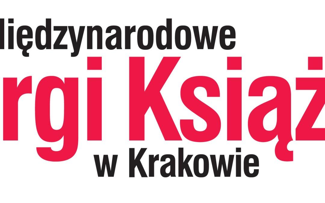 Do zobaczenia w Krakowie!