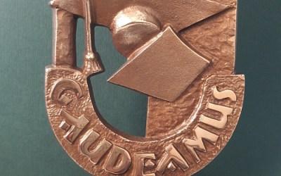"Nagroda SWSW ""Gaudeamus'2017"""