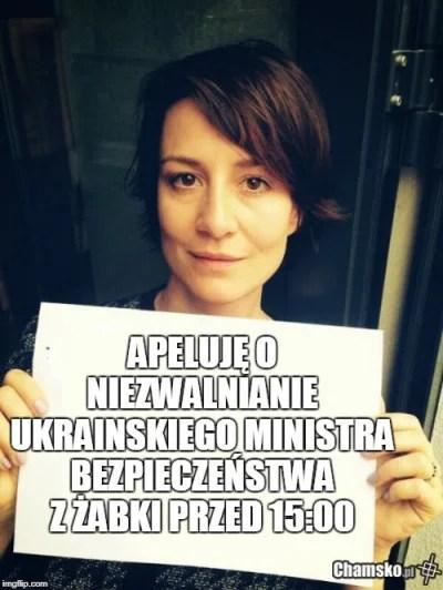 Zdjęcia i filmy - tag #ukraina - Wykop.pl