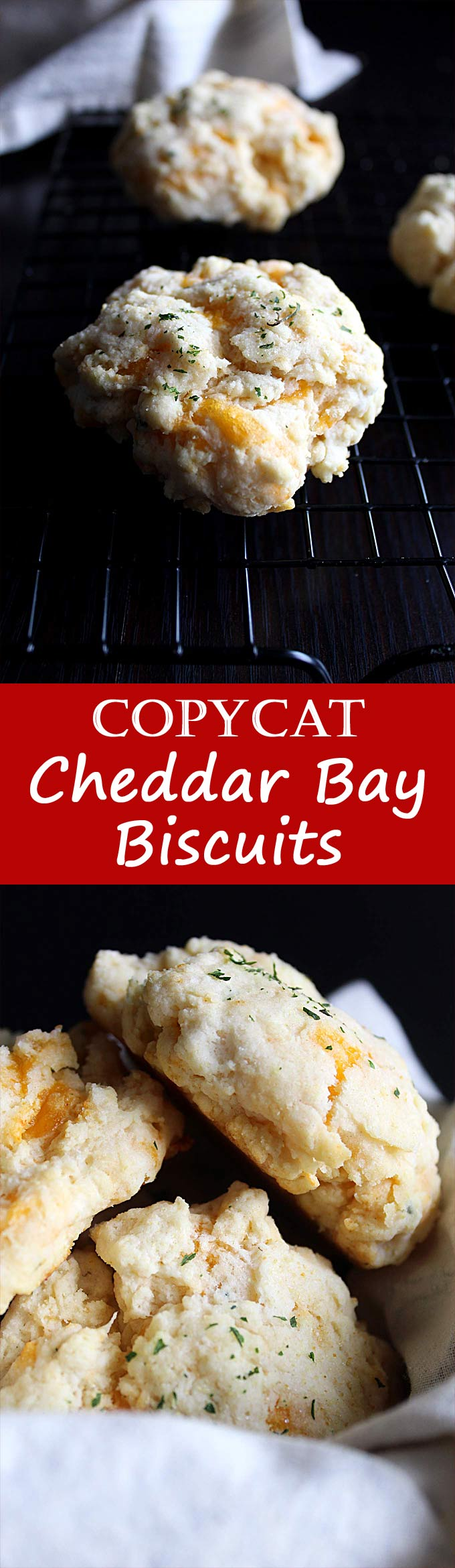 how to make cheddar bay biscuits with bisquick