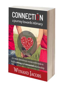 Connection Book