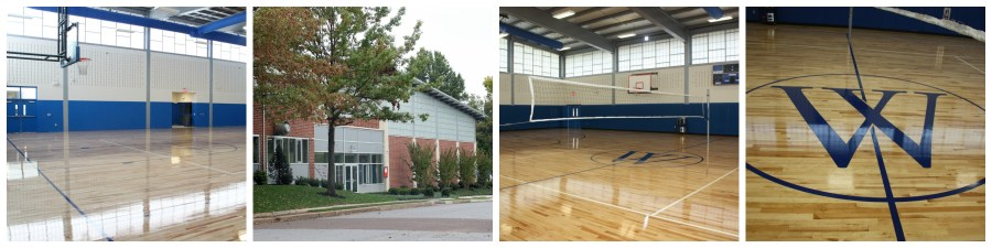 Facility Rentals   TEMPLATE  New Client Site  Custom  For more information on renting Wyndcroft s facilities  fill out the form  below or contact Ken Dorris  Athletic Director at  610  326 0544