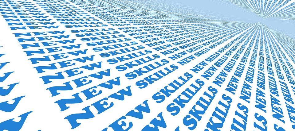 wyndhamcity.com - global talent