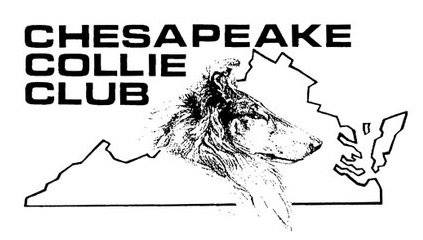 Chesapeake Collie Club