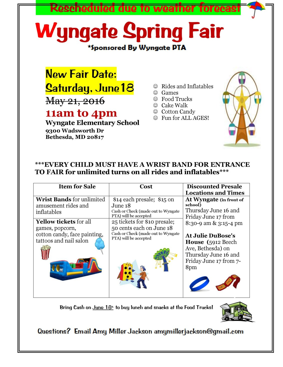 jpeg flyer updated May 18