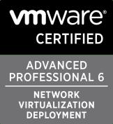 vmw-lgo-cert-adv-pro-6-ntwk-virt-deploy-k
