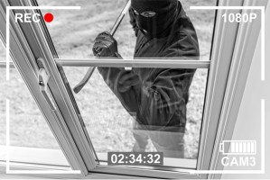 Home burglary safety | Wynns Locksmiths blog