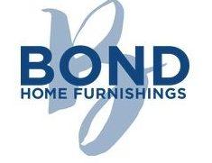 Bond Home Furnishing Design Services in Loveland
