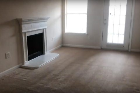 Wynthrope Forest Apartment Homes 2bd-2ba video tour