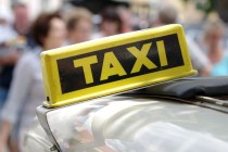How to Find the Best Taxi Services