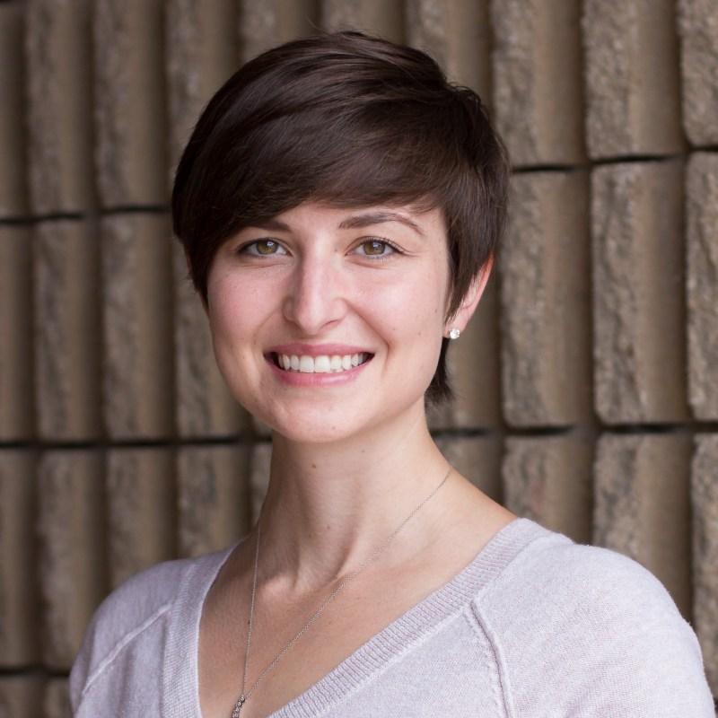 Melanie Urwiller, CPA