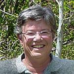 Sarah Gorin Researcher