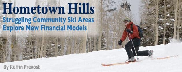 Hometown Hills