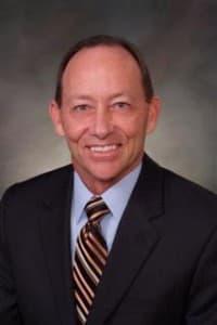 Senator Bill Landen