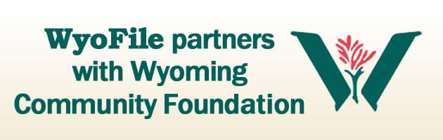 WyoFile wins foundation grants to expand Wyoming coverage