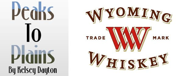 Whiskey wait lists: People start reserving bottles of Wyoming's first bourbon