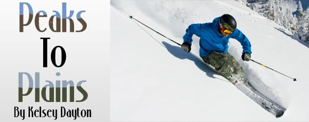 Get Ready to Ski: Your guide to Wyoming slope openings