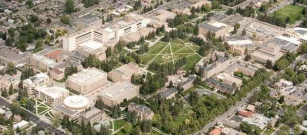 Next UW President to Inherit Upgraded Campus, Downgraded Budget