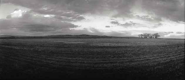 Deaver Plains