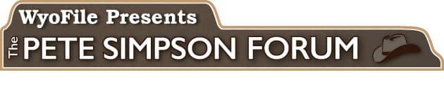 Simpson Forum Short