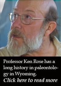 Ken_Rose-read.more_
