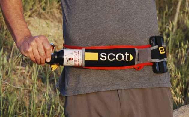 scat-griz-bear-spray-pull (1)