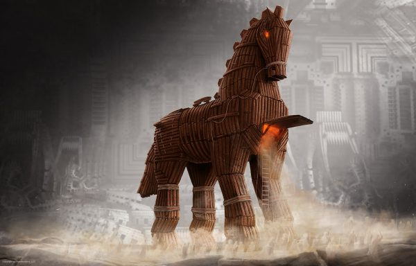 Trojan Horse Gun Vote Taking Place TODAY!
