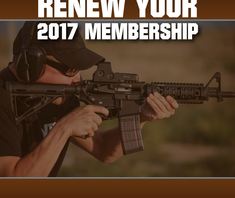 Renew Your WyGo Membership Today!