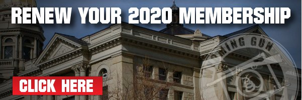 Renew Your Membership for 2020 Today!