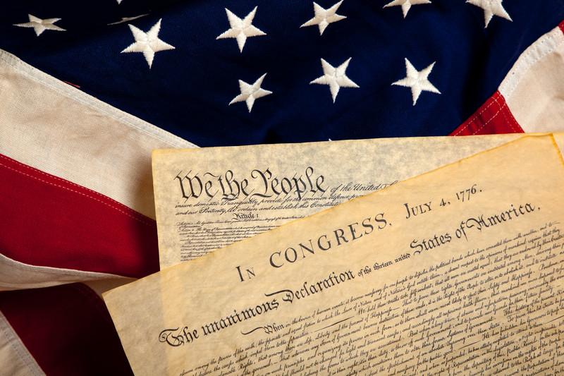 Will Liz Cheney Co-Sponsor This Pro-Gun Bill?
