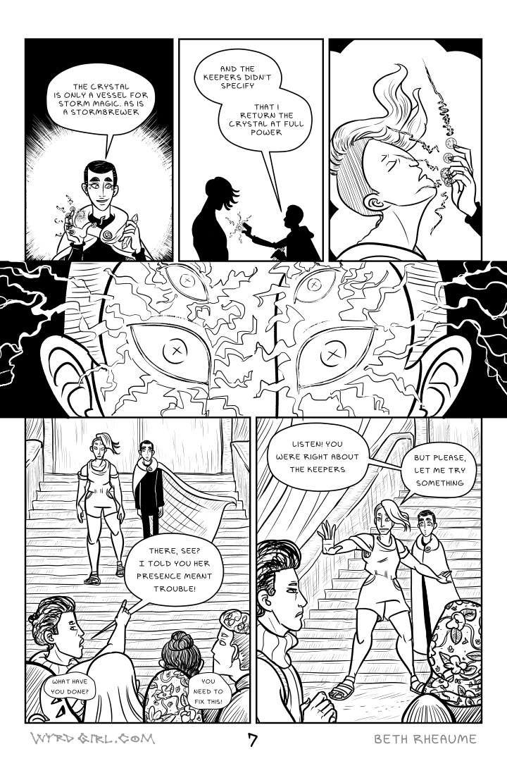 Stormbrewer Page 7