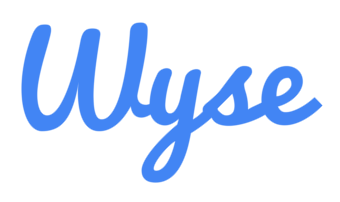 Wyse Creative Logo