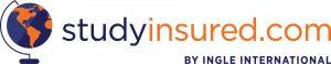 INGLE International Inc. joins WYSE Travel Confederation