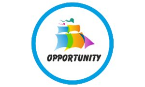 Welcome to our newest member – Opportunity Programs