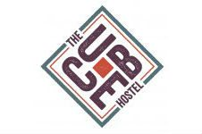 Welcome to our newest member – The Cube Hostel from Belgium