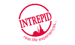 Welcome to our newest member – Intrepid Travel