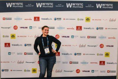 IPI-WYSTC-644