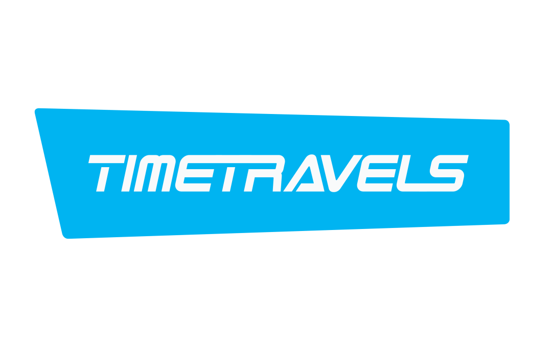 Welcome to our newest member – Timetravels Ltd.