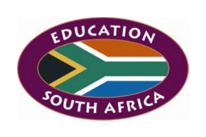 Finding the right box for South Africa's EFL industry