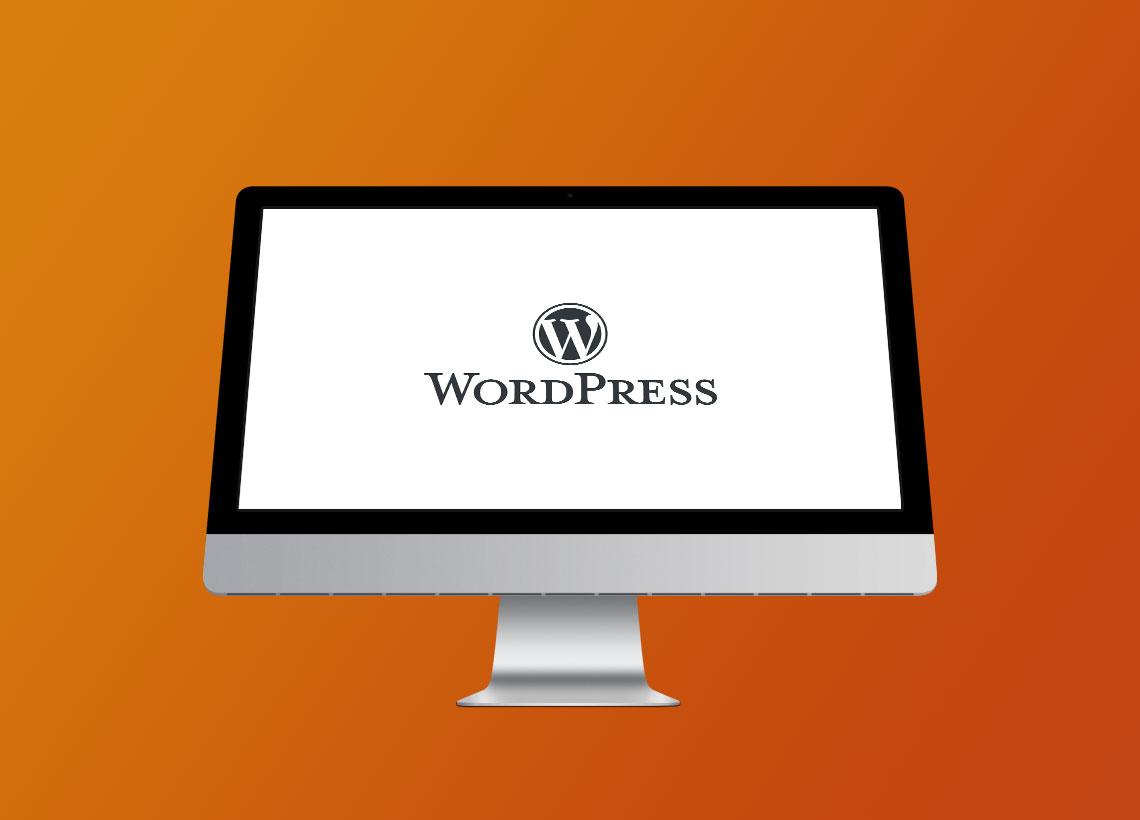 Module Wysifood pour Wordpress