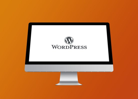 Module Wysifood pour Wordpress