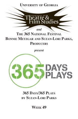 365-final-program-1