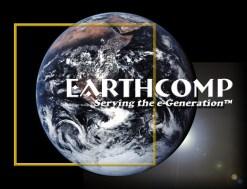 earthcomp-copy
