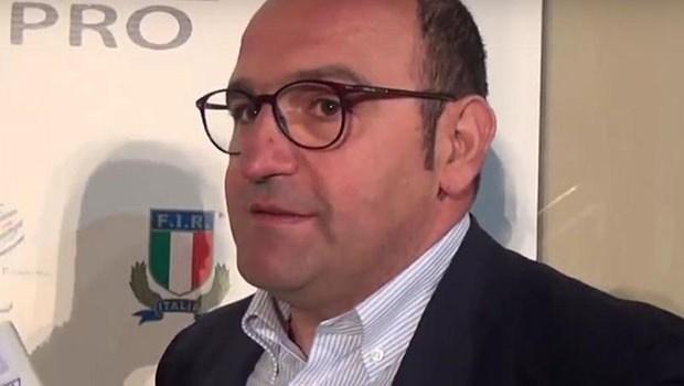 Bintang PSG Ada Di Sangkar Emas Ungkap Donato Di Campli