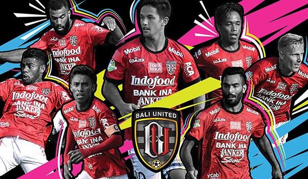 Bali United Dikabarkan Akan Mengajukan Dispensasi Dari PSSI