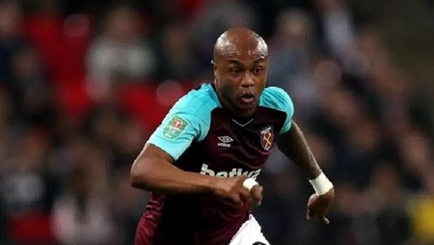 West Ham United Jadi Sorotan Jual Pemain Asal Afrika